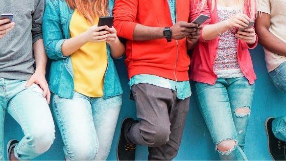 Wie ist es mit Teenagern zu leben. Das beantwortet ungeschminkt und humorvoll unsere Gastautorin Latina