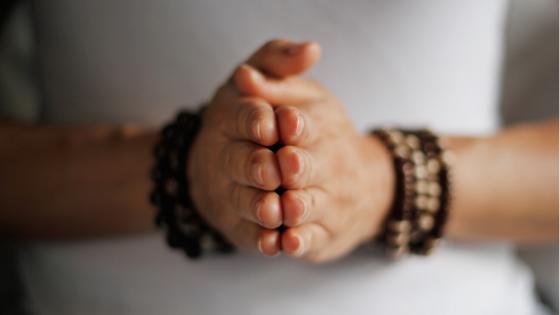 achtsamkeit burnoutprävention