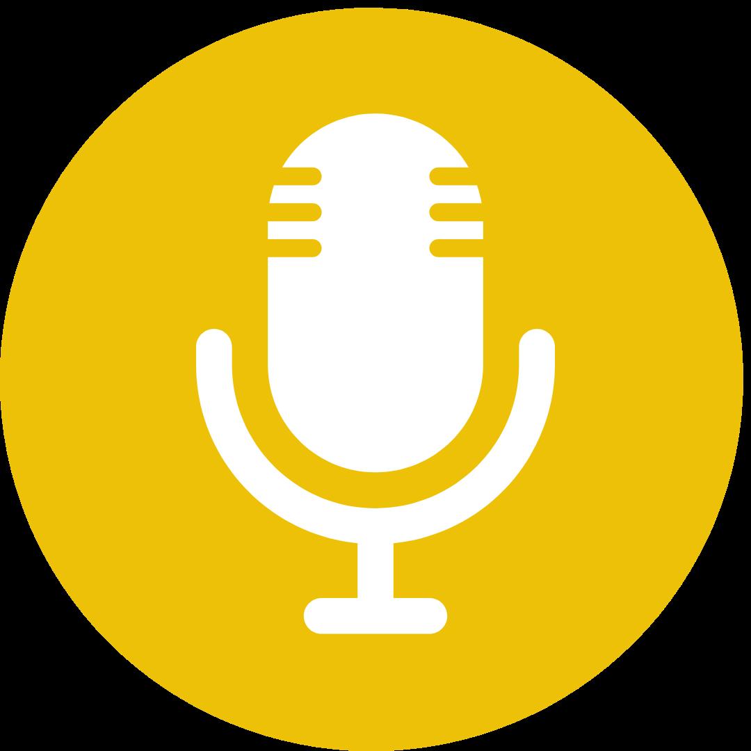 Glücksheldin Podcast