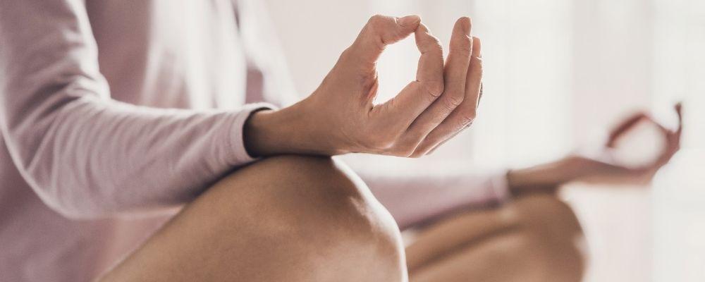 meditationen für Mütter
